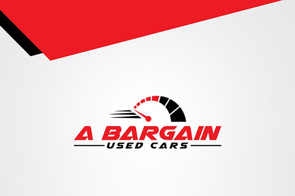 A Bargain Used Cars