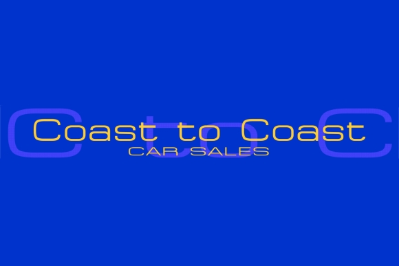 Coast to Coast Car Sales Dealership