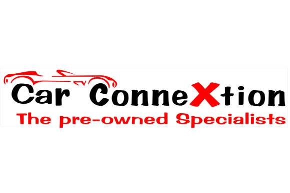 Car Connextion Dealership