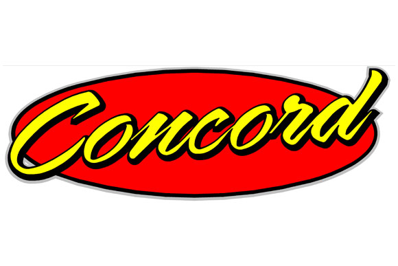 Concord Car Sales Dealership