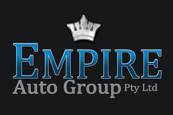 Empire Auto Group