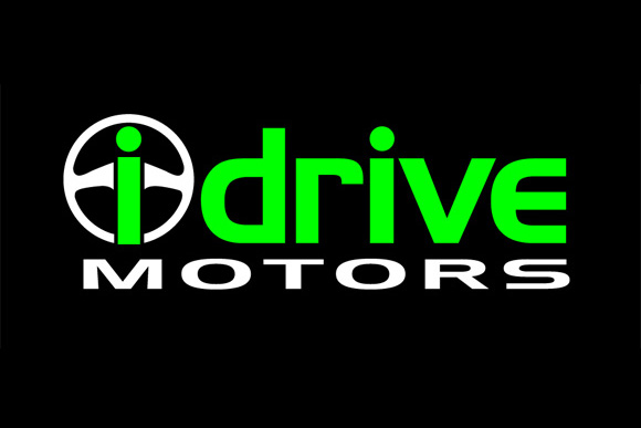 iDrive Motors Dealership