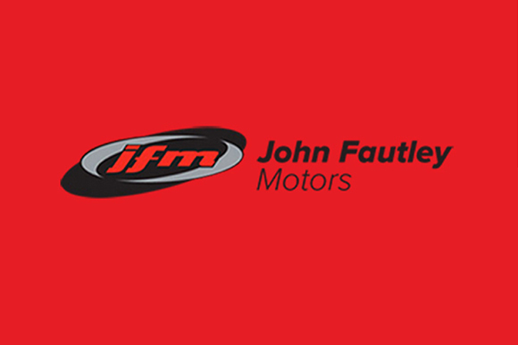 John Fautley Motors Dealership
