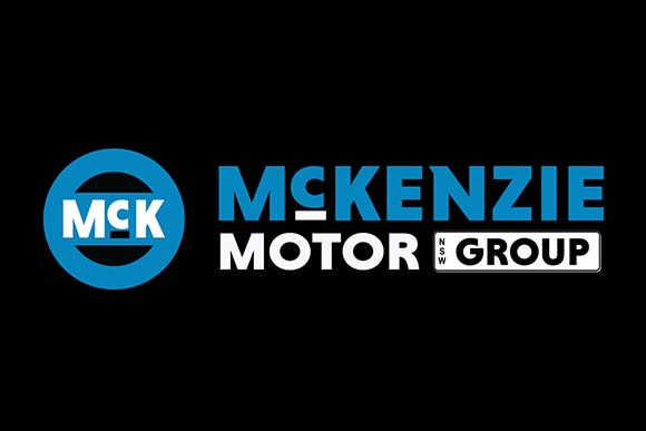 About McKenzie Motor Group