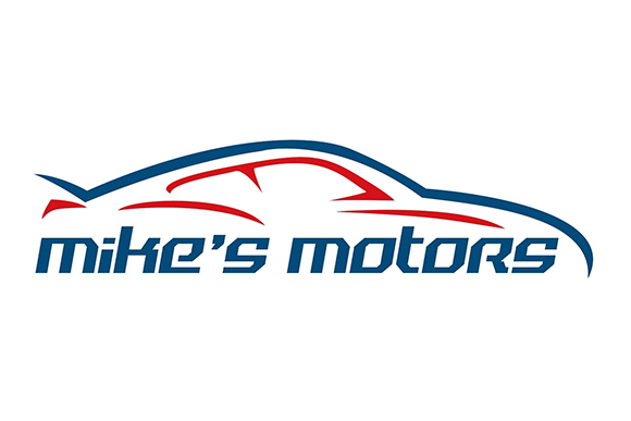 Mike 39 s motors car city for Motor city auto sales