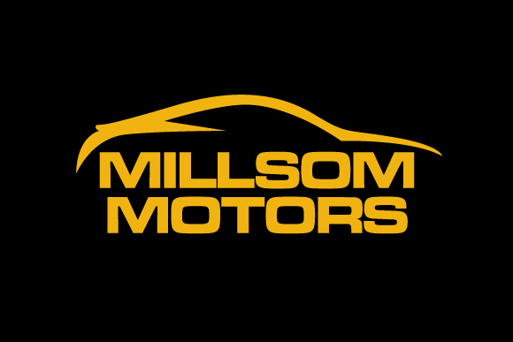 Millsom Motors Dealership