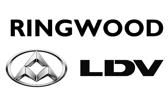 Ringwood LDV Dealership