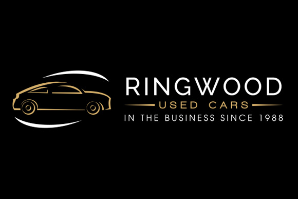 Ringwood Used Cars Dealership