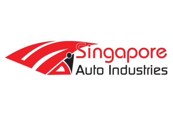 Singapore Auto Industries Dealership