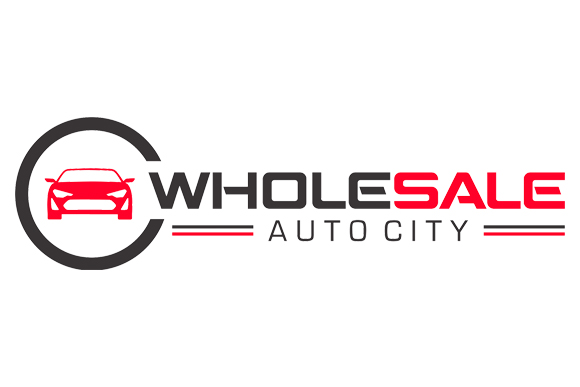 Wholesale Auto City